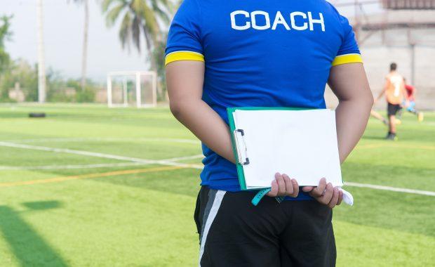 Parent Coach
