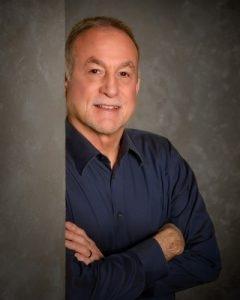 Dr. Jack Stoltzfus